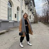 фото на странице tyutyurina_