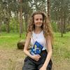 фотография Евгения Печорина