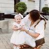 фото на странице Элла Суханова