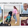 лучшие фото Алена Федорова