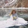 разместить рекламу в блоге Татьяна Маричева