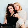 реклама у блогера Инна Сушкова