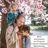 разместить рекламу в блоге Ксения