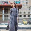 разместить рекламу в блоге Наталья Рассказова
