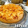реклама в блоге Оксана pp.recepti_gid