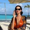 разместить рекламу в блоге Екатерина Хохлова