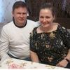 фото на странице Елена lenka_xydenka