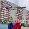 лучшие фото svet_kins