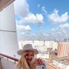 заказать рекламу у блогера pankovskayay