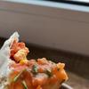 фото natali_food_