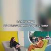 новое фото Дарья Зарыковская