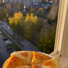 фотография ya_gazdanova