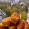 заказать рекламу у блогера ya_gazdanova