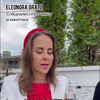 заказать рекламу у блогера eleonora.gratz