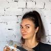 реклама в блоге yuliya.zharit