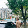 фотография maxon_isaev