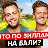 фото на странице sergey_kosenko