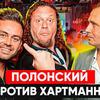 лучшие фото sergey_kosenko