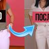 реклама на блоге lyubarskaya