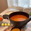 реклама на блоге manisha_homecook