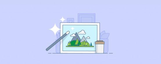 Facebook улучшил инструнт тестирования органических постов